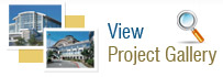 view projects gallery